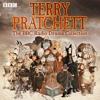 Terry Pratchett: BBC Radio Drama Collection - Guards! Guards! extract
