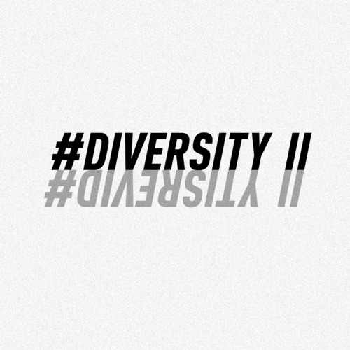 DIVERSITY II || LIVESET @Fusion Festival 2018