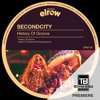TB Premiere: Secondcity - History Of Groove (Technasia Remix)[elrow Music]