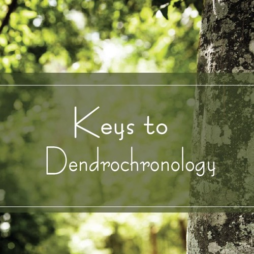 Keys to Dendrochronology