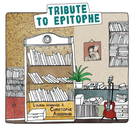 Tribute To Epitophe - Extraits