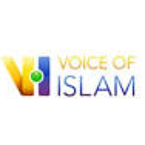 Dr Sharon Mcdonnell interview on Voice of Islam UK Radio Station