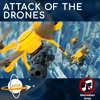 Attack Of The Drones (Narration Only)
