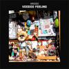 ARIOSO - Voodoo Feeling