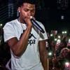 "[FREE] Lil Baby x Gunna Type Beat - ""Dallas"" | Atlanta Rap/Trap Instrumental 2018 Prod. @djtfitzz"