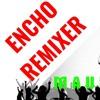 DJ Percuma Saja Bilang Sayang - Encho M.M.C