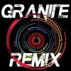 Pendulum - 'Granite' Remix [Delphi Productions 2018]