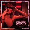 Ele A El Dominio - BICHOTITA (Prod. By Yecko) Portada del disco