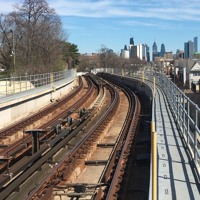 Crosstown Commute--Remastered