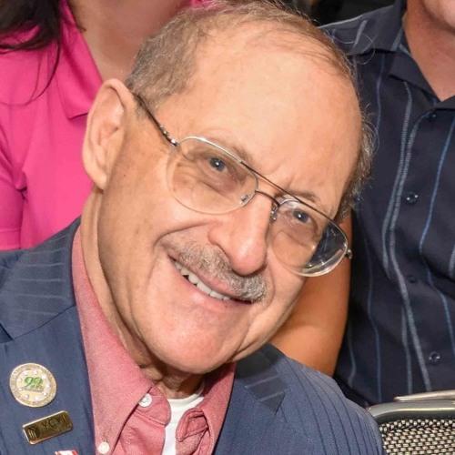 Dr. Joel Wallach's Dead Doctors Don't Lie Radio Show 12.09.18