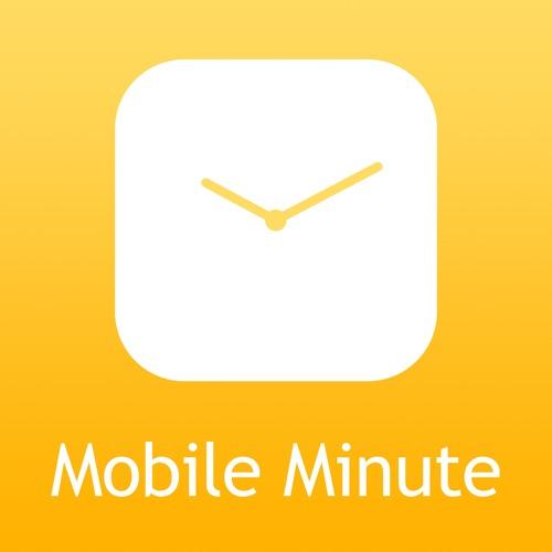 #17 Apple Event mit iPhone und Apple Watch