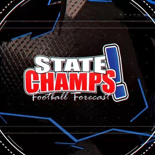 SC! Football Forecast | Episode 4 | 9/13/18