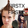 1 HOUR BAND AND JOE SUGG-YOU WANT MY SISTER-FIRSTXREMIX-