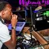 WAKAMIX #18 - LIVE TAPIS ROUGE 16.08.18 - NHSR