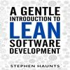 Lean Software Dev Audio Sample