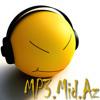 Download Issiz Adam - Anlamazdin (Ayla Dikmen) Mp3