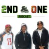 2nd & One Podcast - Week 22