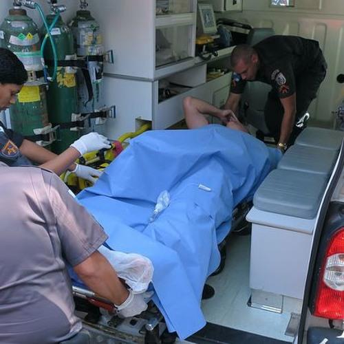 Pacientes enfrentam dificuldade para custear tratamentos fora dos estados