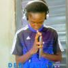 🔊Sequencia So As Mas Rlk Do(DJ LC DA SB 😝👊=SO AS RLK DA SB🎧🎵