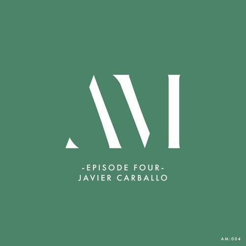 Apt: Music 004 - Javier Carballo