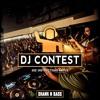 Oktez : 6 Years of Skank n' Bass » Halloween Special » DJ CONTEST