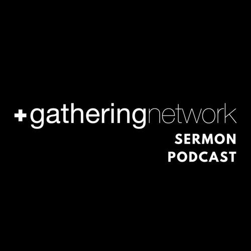 Covenant Season Part 2 - 09/09/2018 - Glenn Kahler