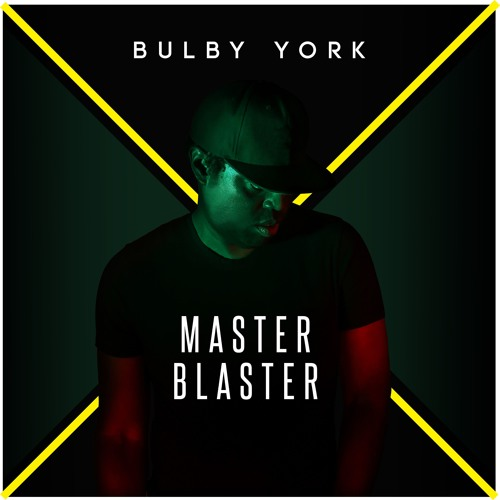 """Bulby York feat. Christopher Martin & Beenie Man """"Lots Of Signs"""" [Bulby York Music]"""