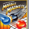 Marble Madness Mashup