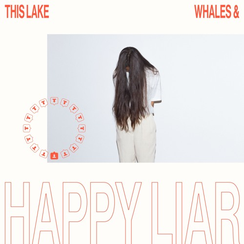 happy liar