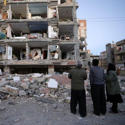تفسیر خبر پنجشنبه ۲۲ شهریور نسخه کم حجم