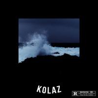 kolaz - snow