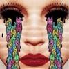 Rapture - Blondie (MLE Remix)