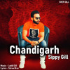 Chandigarh - Sippy Gill