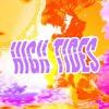 High Tides- Malibuds (Aunt Dracula remix)