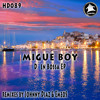 HD089 : Migue Boy - D'en Bossa (Johnny Diaz Remix)