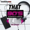 That 90s Kid - Ash Lynch 12.09.18
