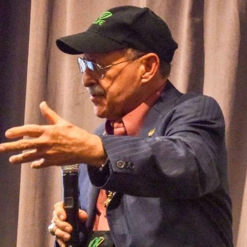 Dr. Joel Wallach's Dead Doctors Don't Lie Radio Show