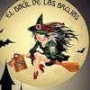 Boutique de Wicca, la magia de las brujas en la antigüedad.