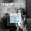 KCLR: Transmission – September 15th A Side