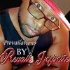 Babylon the rap icon (Old Skool Cypher Mix) By: Prevail Infinite