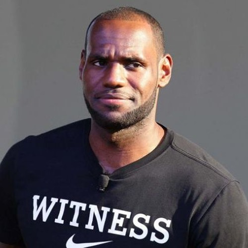 Ep.655 #Lebron Against #QUBE #Celtics Bird Charged w/ Assault (Music courtesy of EpidemicSound.com)