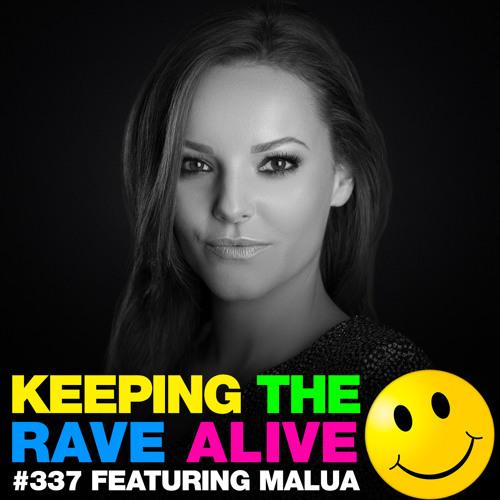 KTRA Episode 337 feat. Malua