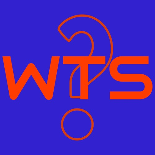 Big Announcement + Waze Stinks