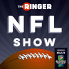 The Josh Allen Era, Gruden Mania, Panic in Detroit, and Week 2 Preview | The Ringer NFL Show