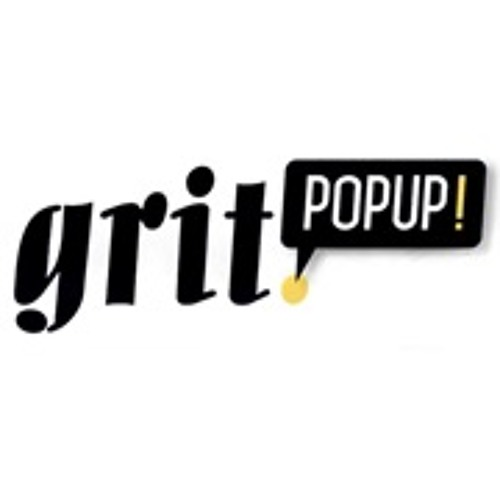 GRIT Sessions