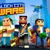 Download Block city wars 4.4 - 5.0 music Mp3