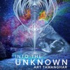 Into The Unknown Piano Solo in 432hz by: Art Tawanghar