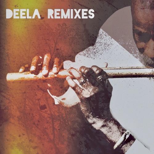 01. Deela & Max Cilla - Chant