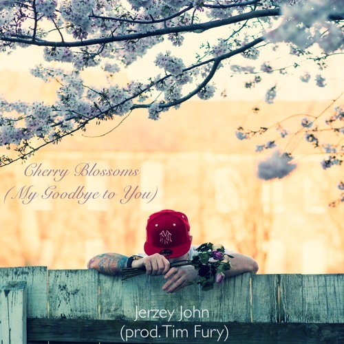 Cherry Blossoms (My Goodbye to You)
