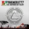 Yahemeka777 Feat. Biafrans Got Talent - Biafra Freedom Mix Part 2